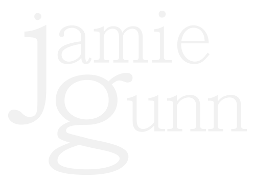 Jamie Gunn Ltd